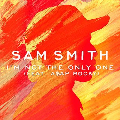 Samsmith-asaprocky