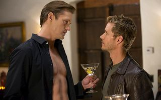 TRUE-BLOOD-01