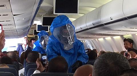Ebola_flight