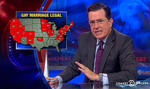 Gaymarriage_colbert