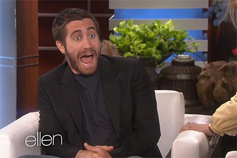 J_gyllenhaal