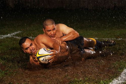 2_rugby
