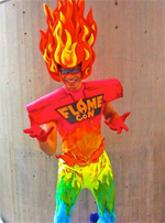 4_flamecon
