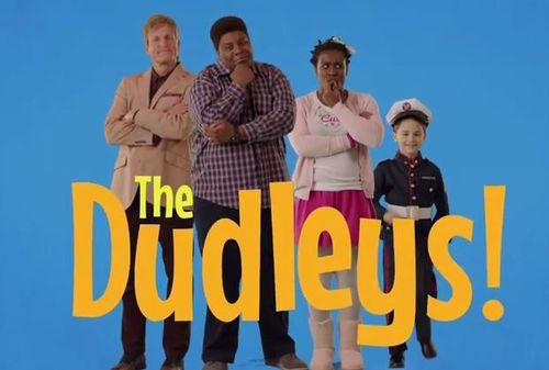 Dudleys
