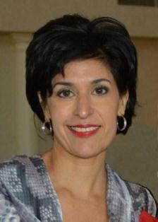 Garcia.MaryLouise