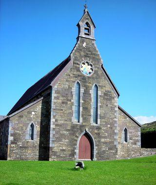 St._Vincent's_Catholic_Church,_Kerry,_Ireland