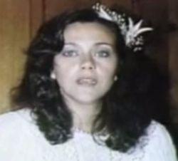 Cheryl Kosilek