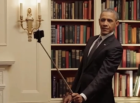 Selfie_obama