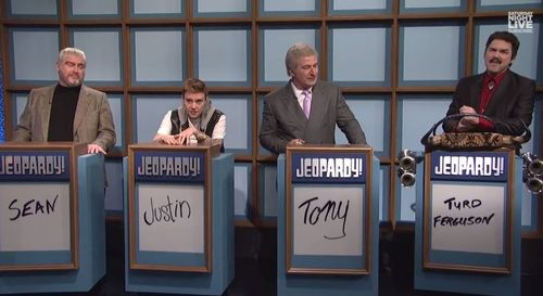 Jeopardy2