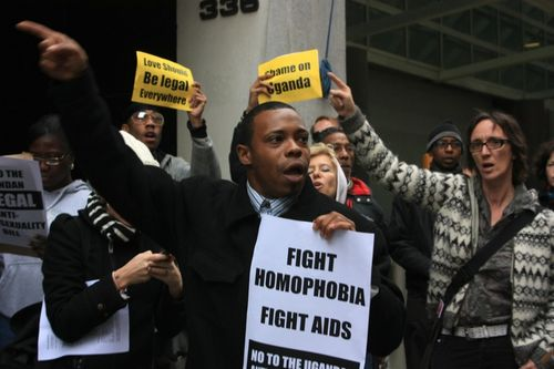 Uganda_Anti-Homosexuality_Bill_protest