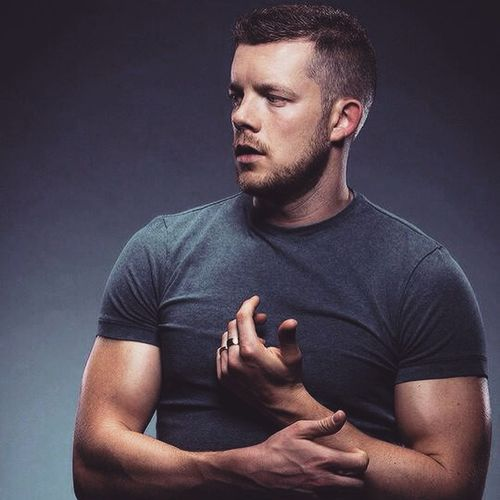 Russell Tovey Apologizes for Saying He's Glad He Never Became 'Really ...: towleroad.com/russell-tovey