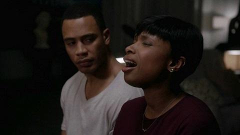 Empire-1x10-Promo-Jennifer-Hudson