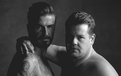 Beckham_corden