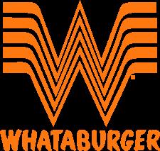 225px-Whataburger_logo.svg