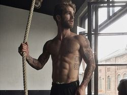 Andre-hamann-shirtless-06102015-lead01-600x450