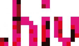 Dothiv_logo-880x509