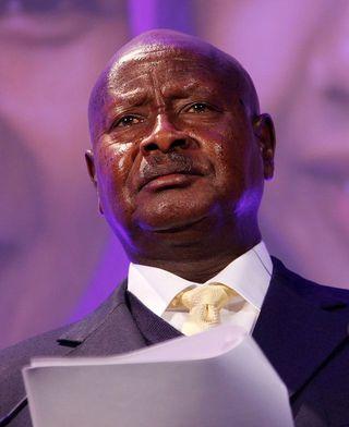 Museveni_July_2012_Cropped (1)