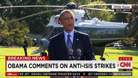 Isis_obama