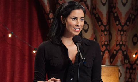 Sarah-silverman-we-are-miracles-1024