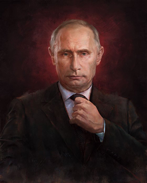 Vladimir-putin-illustration