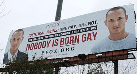 Pfox-billboard