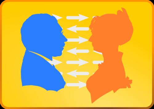 800px-Male_female_intersex_communication_large_arrows.svg