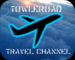 Small_travel