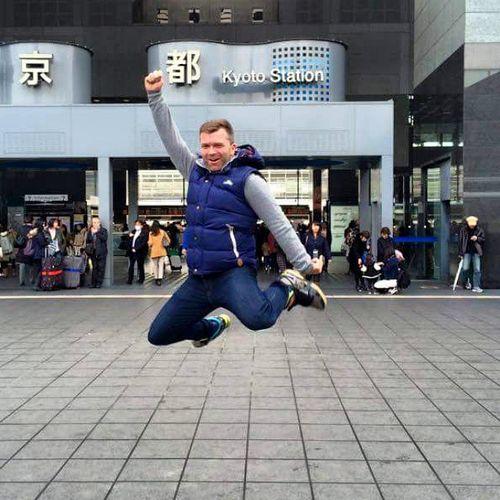Tom_kyoto