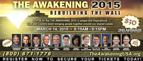 Awakening 2015 web banner WIDE edit 15a iTICKETS