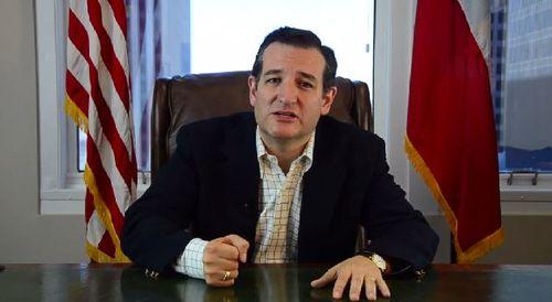 Cruz.Ted