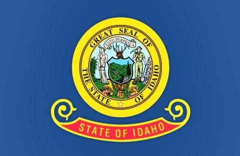 Idaho_0