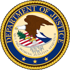 2000px-Seal_of_the_United_States_Department_of_Justice.svg