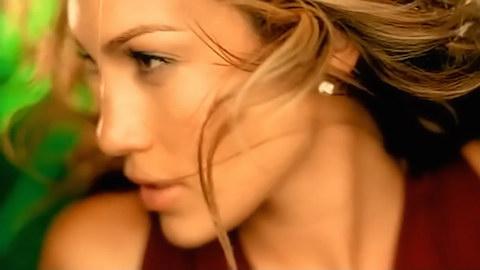 Jennifer_Lopez_Waiting_for_tonight_Main_Versi