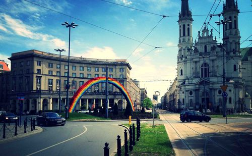 LOW RES WAW1 Wojciech Staszczyk https-:www.flickr.com:photos:wstaszczyk:14201137721: