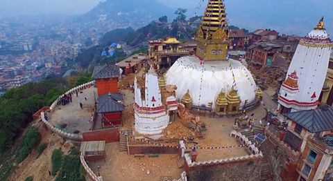 Drone_nepal