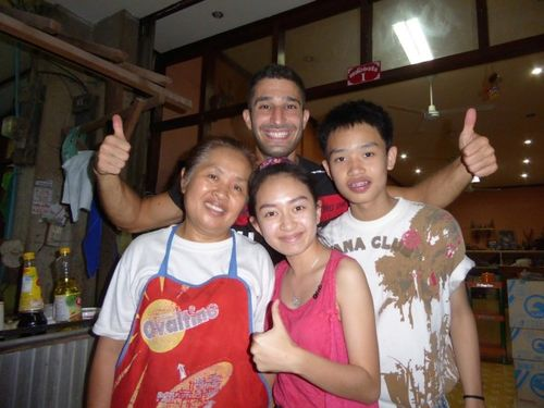 01-Stef-with-Laos-family