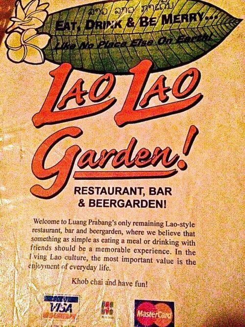 03-Lao-Lao-Garden-menu