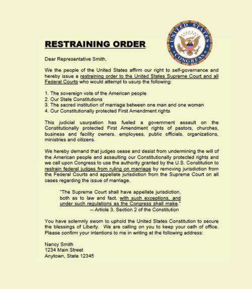 Restraining-Order-Letter-10