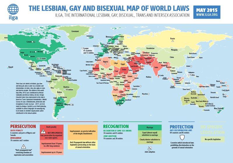 World Map_lg