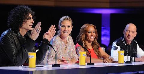 Americas-got-talent-judges