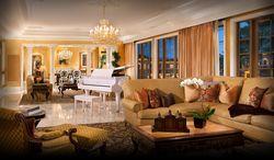 GV_Hotel_Penthouse_02
