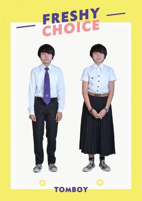 Transgender_uniform_2_0