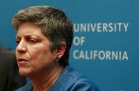 New-UC-President-Janet-Napolitano-600x393