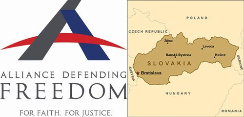 Adf_slovakia