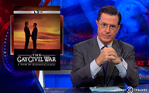 Civil_colbert