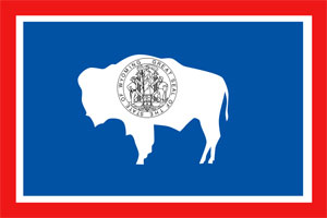 Flag_wyoming