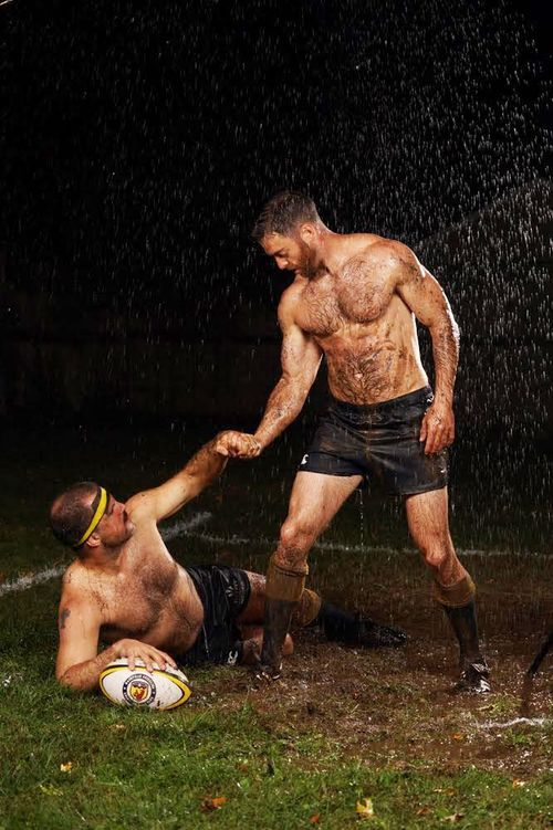 4_rugby