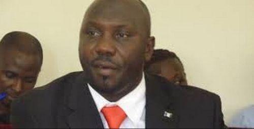 Abdu Latif Ssebagala