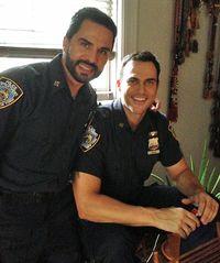 Loveisstrange-policemen
