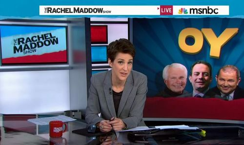 Maddow1